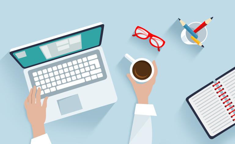 small business_website.jpg