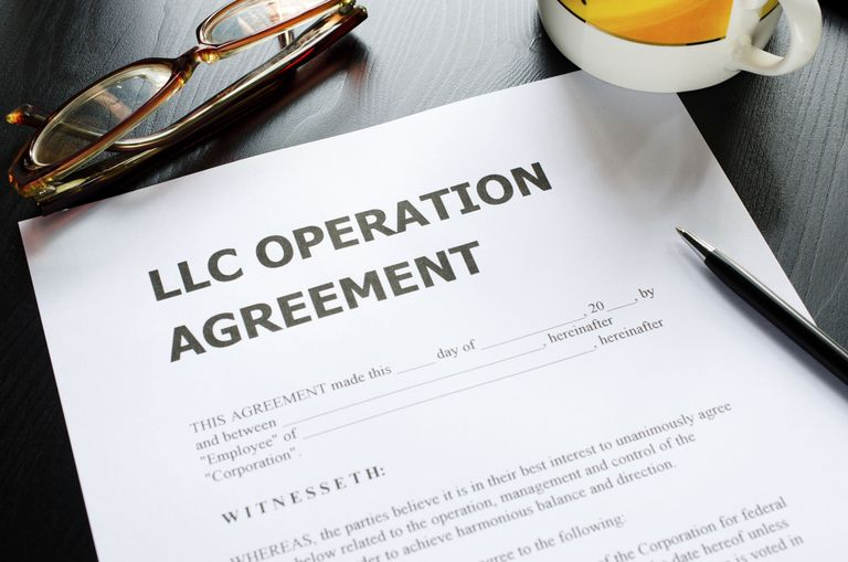 a-limited-liability-company-operation-agreement-with-pen-158734256-5766031d5f9b58346a1add49