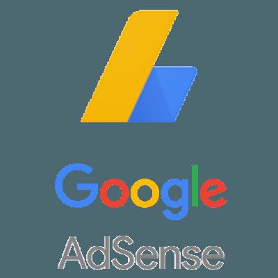 Google-Adsense-Logo.png